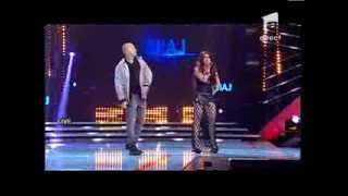 "Duel: Bruiaj - Dr Dre ft. Eminem - ""I Need A Doctor"" - X Factor Romania, sezonul trei"