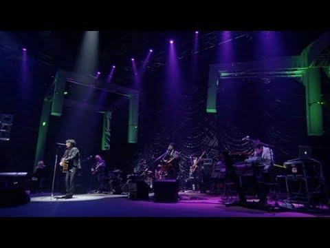 ASKA - めぐり逢い (Live at ASK...