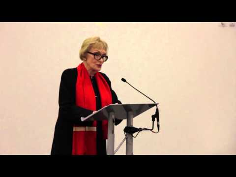 Sian Phillips reads from One Moonlit Night by Caradog Prichard