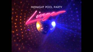 Watch Midnight Pool Party Disco Delight video