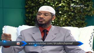 IS  OFFERING 'TARAWEEH' AN OBLIGATORY ACT? BY DR ZAKIR NAIK