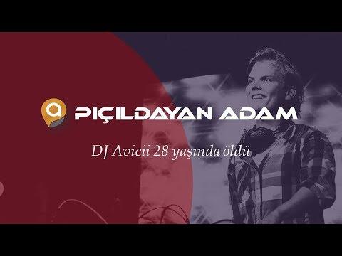 DJ Avicii 28 Yaşında öldü, Maraqlı Məlumatlar