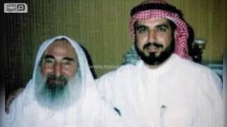 مصر العربية | أحمد ياسين..«قعيد» شلّ الصهيونية