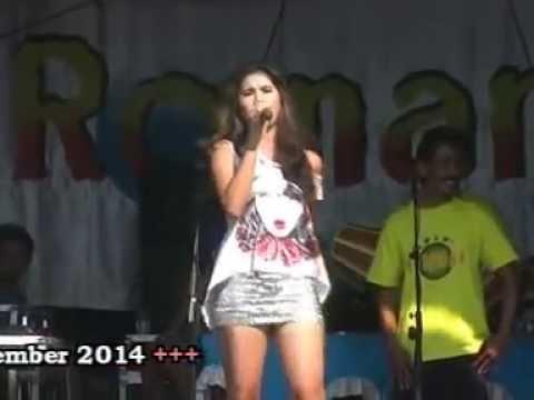 ROMANSA ( Live Sulo ) - Sunset di Tanah Anarki by Vianita Z