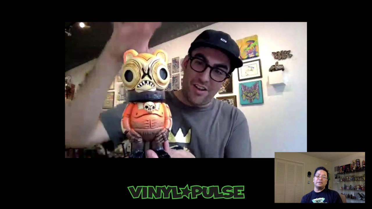 vp webcam interview 3 brent nolasco vp webcam interview 3 brent nolasco