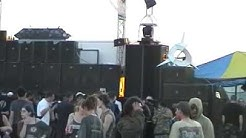 Tekos marigny 2005