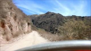Cuesta de la Chilca, Andalgala, Argentina http://goeverywheres…