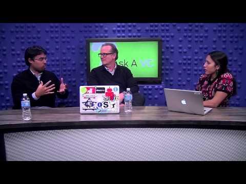 True Ventures | Ask A VC