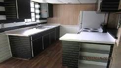 Miami FL Real Estate: 2901 SW 67th Way Miramar FL 33023