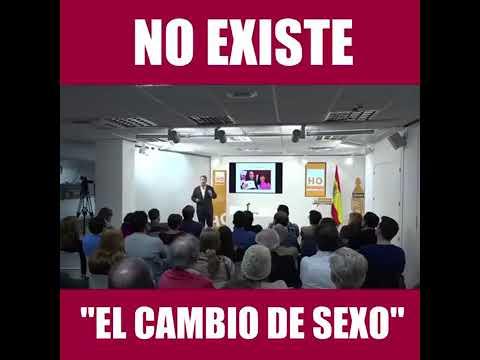 Las leyes de género violan verdades objetivas por Nicolás Márquez