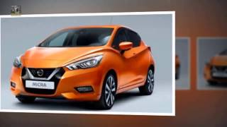 2020 nissan micra australia | 2020 nissan micra review | 2020 nissan micra sport | Buy new cars