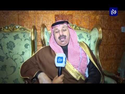 رحيل مربعانية الشتاء ودخول الخمسينية والبداية مع سعد الذابح أول سعودها 1 2 2016 Youtube