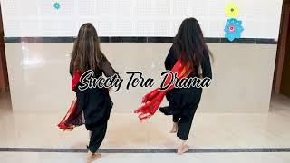 Sweety Tera Drama   Bareilly Ki Barfi   Kriti S   Ayushmann K  Rajkummar R  