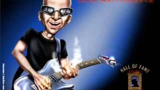 Joe Satriani - Ceremony + Download