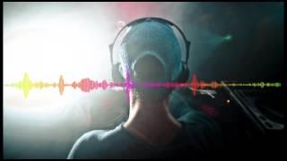 Nicky Romero & Stadiumx - Harmony (Dave Opera Remix)
