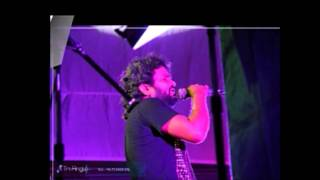 Download Athma Liyanage Part 01  Non Stop MP3 song and Music Video