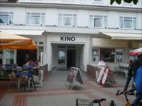 Kino Föhr