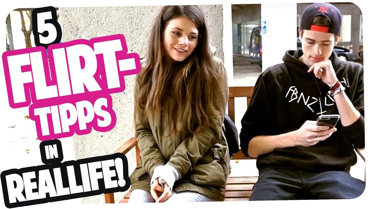 Mädchen.de flirten photo 3