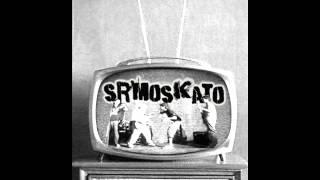 sr . moskato - vino barato
