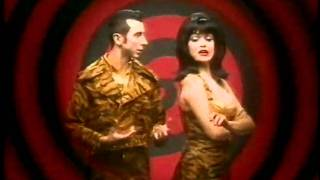 Marc Almond - A Lover Spurned (1990) Hq