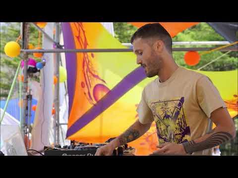Lunatica DJ Set, Spring 2019