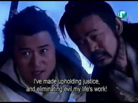 eternity thai movie english sub download