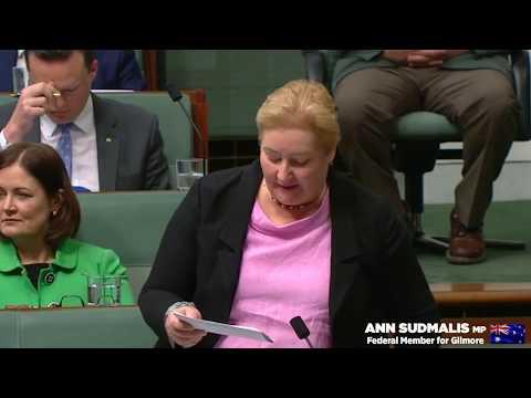 House of Representatives - Welfare Reform