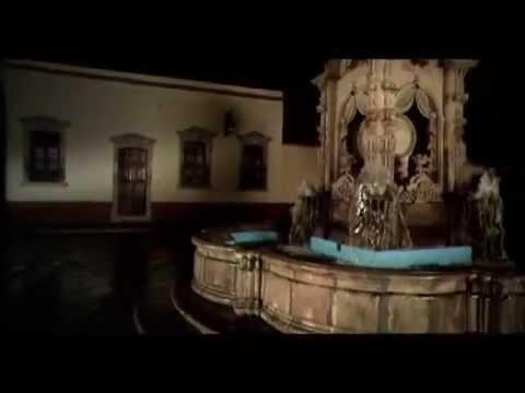 Visit Mexico »• Zacatecas ●•·O·•●★•°●๋•