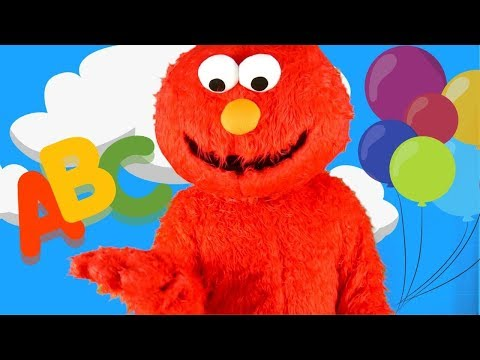 elmo-abc---sing-the-alphabet-song-with-elmo