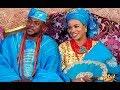 Iyawo Aboki -  Latest Yoruba Movie 2017 Drama Starring Odunlade Adekola | Yinka Quadri