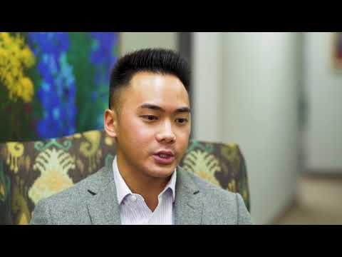 Parker West Dental - Practice Overview