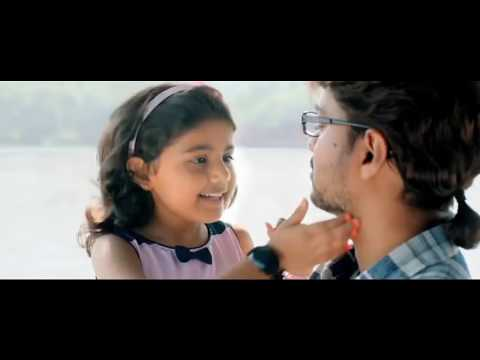 Sketch | Atchi Putchi Song Mashup |...