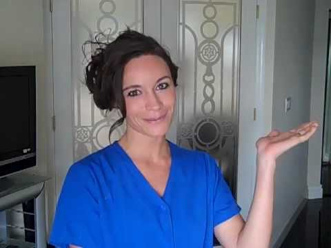 Looking your BEST as a Nurse!