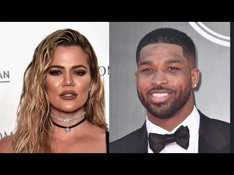 EXCLUSIVE: Khloe Kardashian is 'Madly in Love' With Tristan Thompson!
