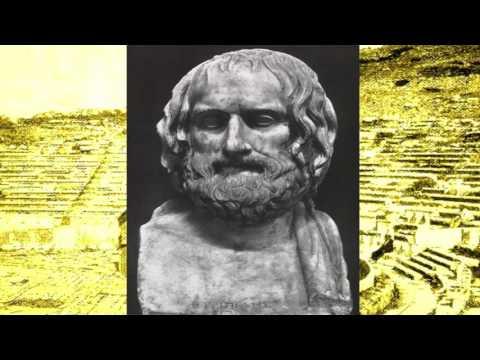 Euripides (Alejandro Dolina)