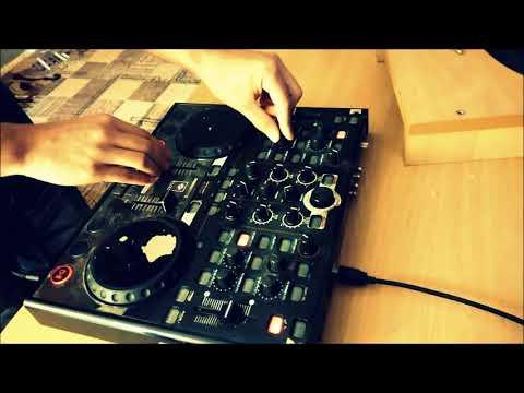 MatKers - RETRO MUSIC CLUB MIX VOL.1  (video mix)