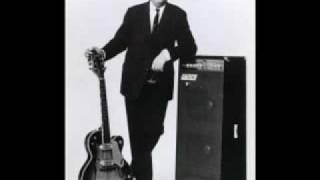 George Van Eps - Sweet Lorraine