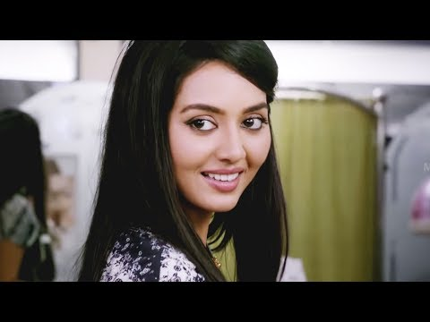 Murugesan comes to see Mallika | Kalari Tamil Movie | Krishna, Vidya Pradeep thumbnail