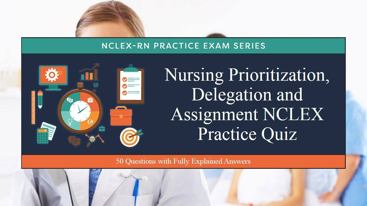 reflection using delegation in nursing Hospitals are now using unlicensed assistive personnel who help provide direct as well significance of delegation in nursing lincoln movie reflection.