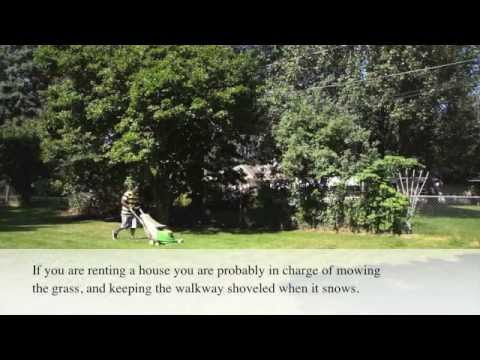 Leasing a Home in Omaha English Version.m4v