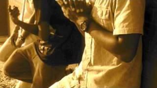 Jay Keys- We Be Rollin