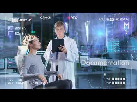 Video One Productions - Chicago Video Production Company