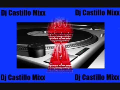 Dj Castillo Preview Mixes