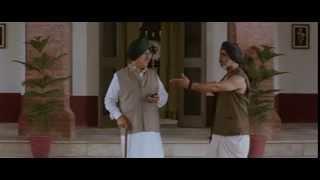Tere Naal Love Ho Gaya 2012   Hindi Movie   DVDRip   XviD   1CDRip  DDR  Team MJY