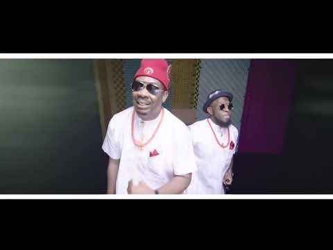 Video: Timaya – I Concur (ft. Don Jazzy)
