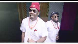I Concur (Official Music Video) - Timaya ft. Don Jazzy | Official Timaya