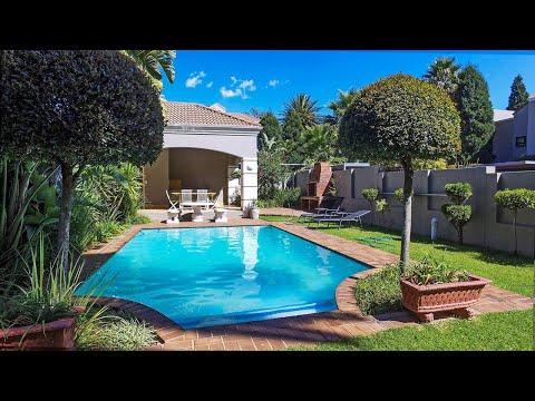 1 Bedroom Apartment to rent in Gauteng | Johannesburg | Rosebank And Parktown | Melrose |