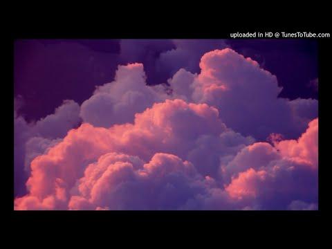 DIGITAL NAS X LIL YACHTY TYPE BEAT [SOLD] [PROD OGGEO]