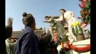 Dao Snaeh Komsorth-02