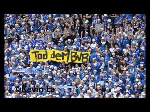Schalke Lied
